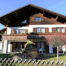 ab-apartments-montafon - Ferienhaus & Apartments zentrumsnah in SCHRUNS